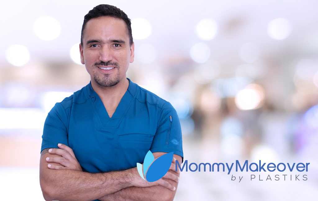 Considering a mommy makeover in Tijuana, Mexico? Dr. Omar Cabrera from Mommy Makeover Tijuana can help you restore your pre-pregnancy figure.
